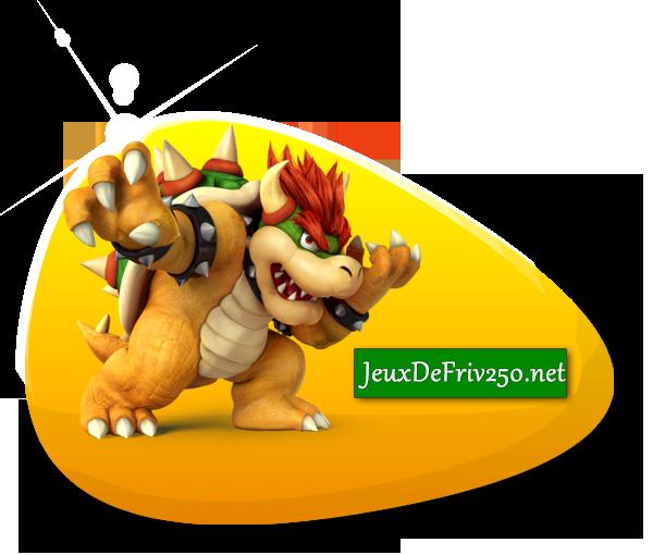 Image result for jeux de friv